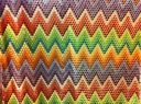 Штора MISSONI HOME  NACIRIA 145*300Н